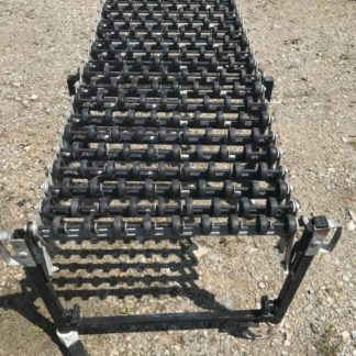 Flexible Conveyor - #2298
