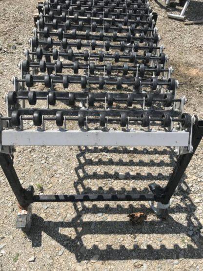 Flexible Conveyor - #2298