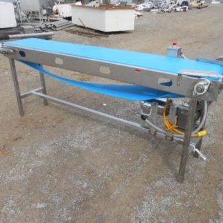 Conveyor - #1257