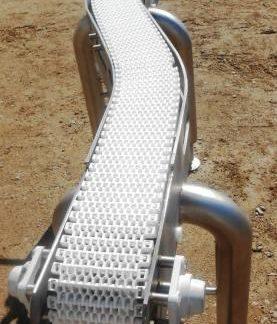 Conveyor - #1864