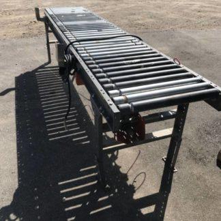Roller Conveyor - #2367