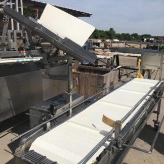Conveyor - #2600