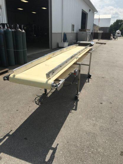 Conveyor - #2646