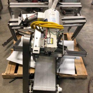 Conveyor - #2883