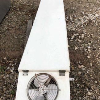 Heating Transfer - #2691