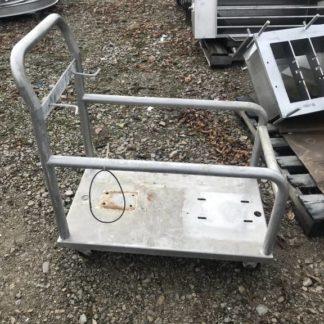 Cart - #3