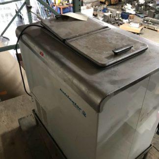 Kelvinator Freezer - #2486
