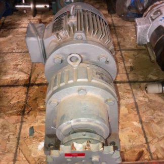 Motor - #2783
