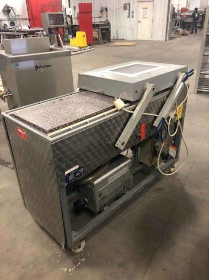 Vacuum Sealer - #2713