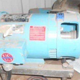 G&H Centrifugal Pump - #1844