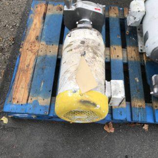 Fristaim Centrifugal Pump - #2420