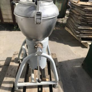 Hobart Grinder Chopper/Mixer - #2615
